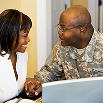 MyCAA Benefits for Military Spouses: A Guide, April 27, 2015